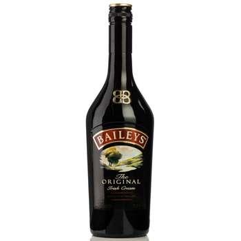 Baileys 17%
