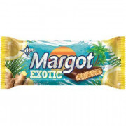 ČOK. MARGOT EXOTIC 90g ORION
