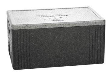 Basta-box XL 40l 60x40x30cm Horeca Select 1ks