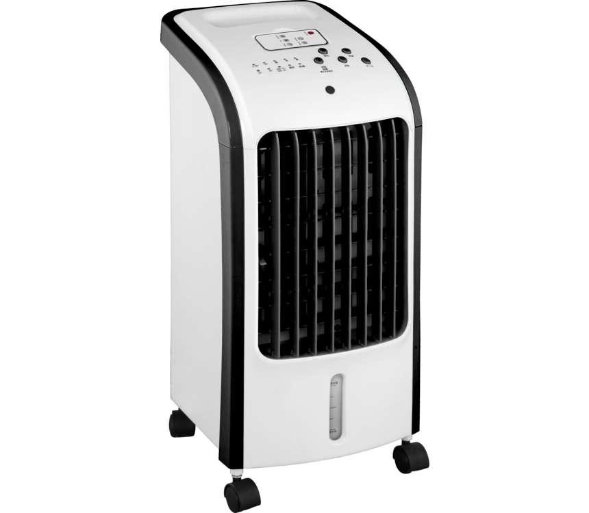 Ochladzovač vzduchu BL-168DL