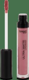Krémový lesk na pery Ultra Matte, 016, 5 ml