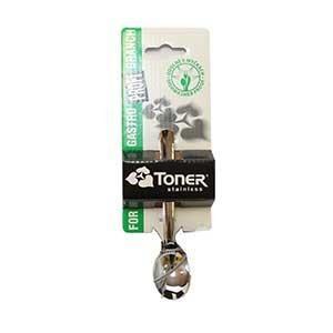 Lyžička na kávu progres Toner 6ks