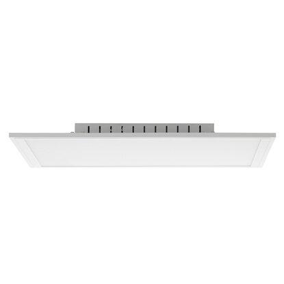Briloner LED panel PIATTO 48 x 450 x 450 mm