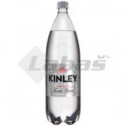 KINLEY TONIC WATER 1.5l PET