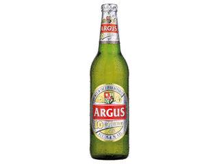 obrázek ARGUS 10 ORIGINAL