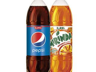 Obrázok Pepsi Cola