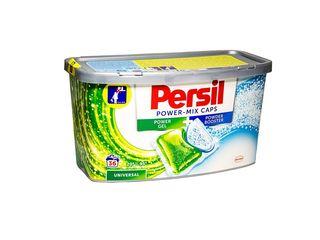Persil Duo-Caps Regular gélové kapsuly 36 praní 1x1 ks