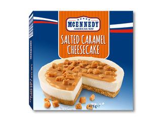 Obrázok Cheesecake