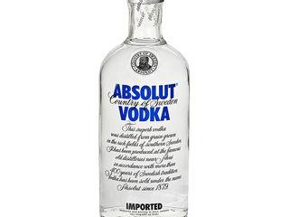 Obrázok Vodka