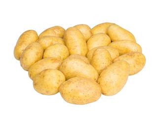 Obrázok Konzumné zemiaky prílohové