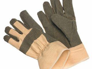 Obrázok Ellix Pracovné rukavice veľ. 10