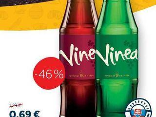 Vinea 1,5l