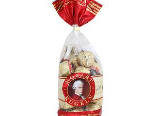 Obrázok Mozartove gule