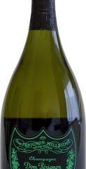 Obrázok Dom Pérignon Blanc Luminous Label 12,5% 0,75 L