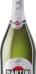 Obrázok Martini Asti 7,5% 0,75 L