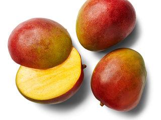 Obrázok Zrelé mango
