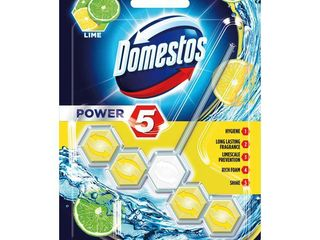 Domestos Power 5