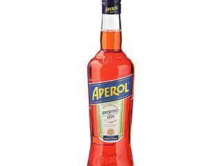 obrázek Alkoholický nápoj