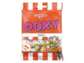 Obrázok Doxy Roksy/ Snehulky