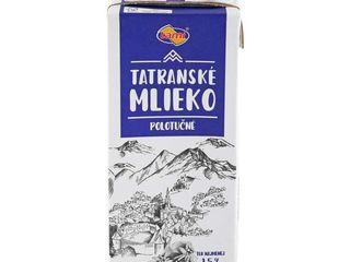 Tatranské