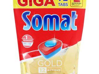 Somat Giga