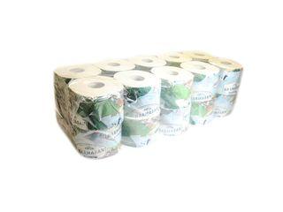Harmasan Toaletný papier Maxima 2-vrstvový 69m 1x20 ks