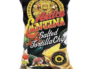 obrázek Tortilla Chips