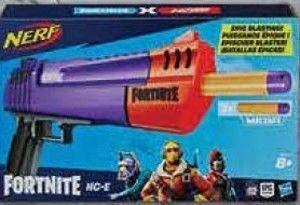 Nerf zbraň N-Strike Elite