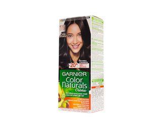 Garnier Color Naturals 4.12 Ľadová hnedá farba na vlasy 1 ks
