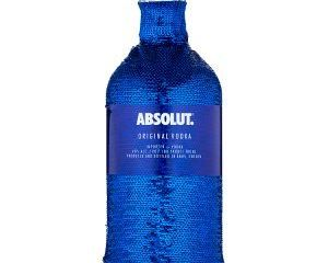 Absolut Vodka 0,7 l