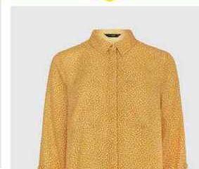 Obrázok Dámská košeľa