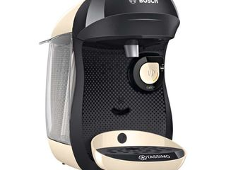 Obrázok Kapsulový kávovar Happy TAS1007