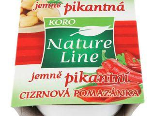 Koro Nature Line
