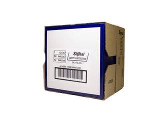 Signal Family Cavity protection zubná pasta 24x75 ml