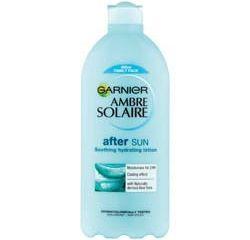 Garnier Ambre Solaire mlieko po opaľovaní 1x200 ml