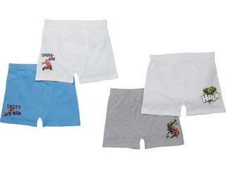 obrázek Chlapecké boxerky