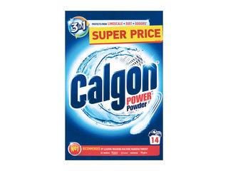 Obrázok Calgon
