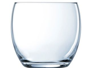 Pohár short drink 350 ml 1 ks