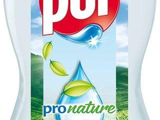 Pur Pro Nature prostriedok na riad 1x500 ml