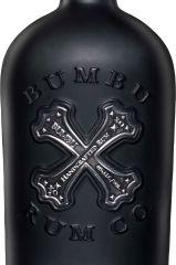 Obrázok Bumbu XO 40% 0,70 L