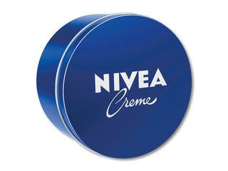 Obrázok Nivea krém