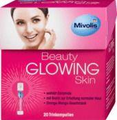 Obrázok Kúra na pleť Beauty Glowing Skin, 500 ml