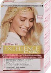 Obrázok Farba na vlasy, 10.13 pravá blond
