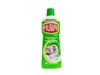 Madel Pulirapid Fresh na drez a vodný kameň 1x750 ml