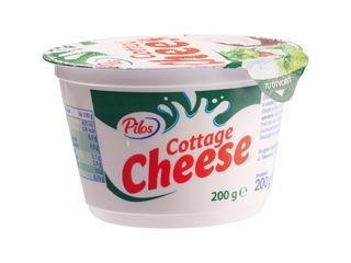 Obrázok Cottage Cheese