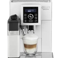 Obrázok Kávovar automatický ECAM 23.460 W De'Longhi 1ks