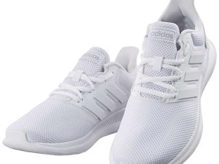 Obrázok Športová obuv