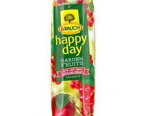 Rauch Happy Day 1 l