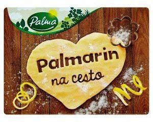 Palma Palmarin 250 g
