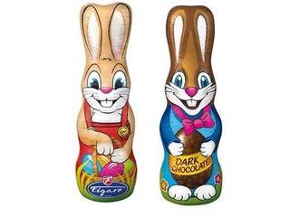 Obrázok Veľkonočný zajac